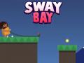 Игра  Sway Bay