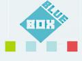 Игра Blue Box