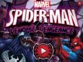 Gra Spider-Man: Venom's Vengeance