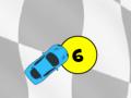 Játék Math Racer Addition