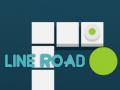 Игра Line Road