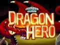 Hry Dragon Hero