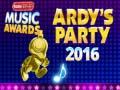 Gioco Radio Disney Music Awards ARDY's Party 2016