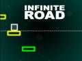 Gioco Infinite Road
