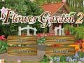 Játék Flower Garden 2