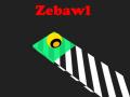 Игра Zebawl