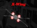 Игра X-Wing