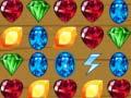 Játék Temple Of Diamonds