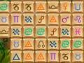 Mäng Alchemist Symbols