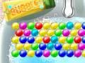 Ігра Bubble