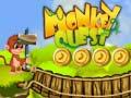 Игра Monkey Quest