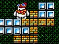 Игра Snow Man