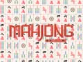 Mäng Best Classic Mahjong