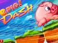 Játék E-Pig Dash