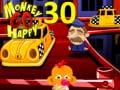 Játék Monkey Go Happy Stage 30