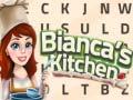 Mäng Biancas Kitchen