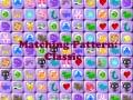 Játék Matching Pattern: Classic