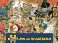 Játék Jumbo Jan Van Haasteren