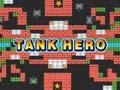 Игра Tank Hero