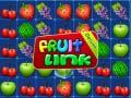 Játék Fruit Link Deluxe
