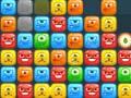 Игра Monster Blocks