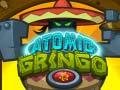 Игра Atomic Gringo