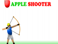 Ігра Apple Shooter