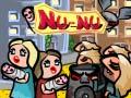 Játék Nu Nu