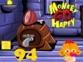 Игра Monkey Go Happy Stage 94