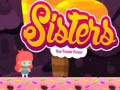 Игра Sisters best friends forever