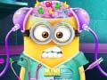 Oyunu Mini Brain Doctor