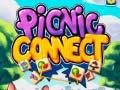 Oyunu Picnic Connect