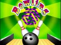 Oyunu Bowling Circuit