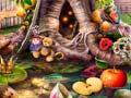 Oyunu The Curious Gnome