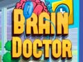 Hra Brain Doctor