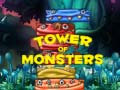 Игра Tower of Monsters