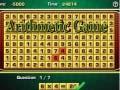 Oyunu Arithmetic Game