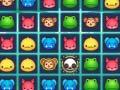 Oyunu Zoobies Match