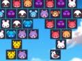 Oyunu Zoobie Blocks