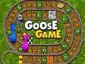 Oyunu Goose Game