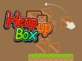 Oyunu Heap up Box