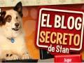 Oyunu Dog With a Blog: El Blog Secreto De Stan