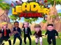 Oyunu Leader Strike