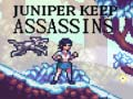 Ойын Juniper Keep Assassins