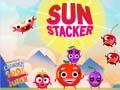 Oyunu Sun Stacker