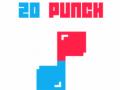 Oyunu 20 Punch