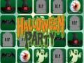 Ігра Halloween Party