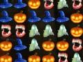 Hra Halloween breaker