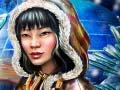 Hra Polar Tribes