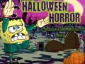 Hra Halloween Horror: FrankenBob's Quest part 1